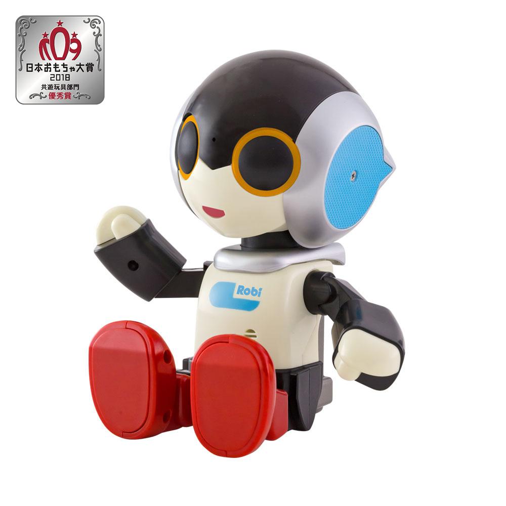 マイルームロビが 「日本おもちゃ大賞 共遊玩具部門 優秀賞」を受賞しました!