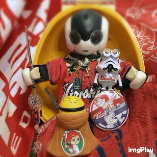 yu-tan71さん