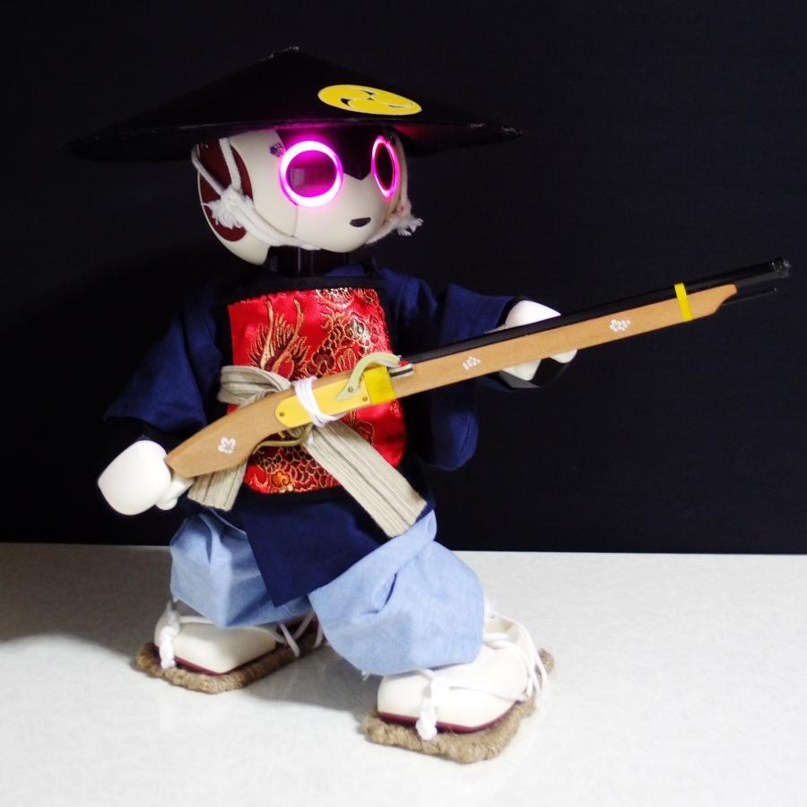 anekochiさん