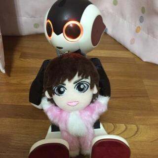 aki-luckygameさん