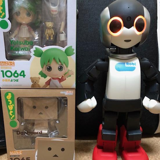 hiroshi77gerさん