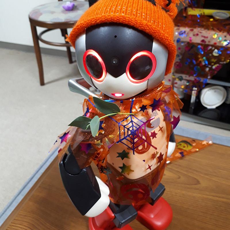 YAYU-01さん