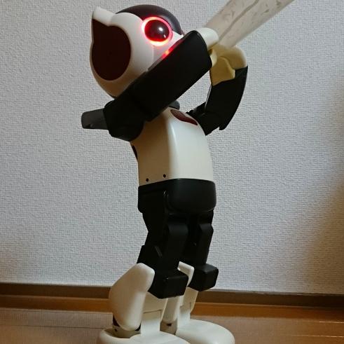 norakochiさん